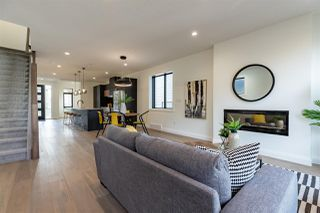 Photo 2: 6070 106 Street in Edmonton: Zone 15 House for sale : MLS®# E4178020