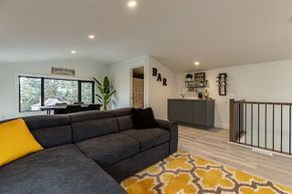 Photo 29: 6070 106 Street in Edmonton: Zone 15 House for sale : MLS®# E4178020