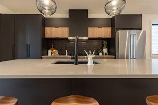 Photo 9: 6070 106 Street in Edmonton: Zone 15 House for sale : MLS®# E4178020