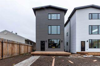 Photo 40: 6070 106 Street in Edmonton: Zone 15 House for sale : MLS®# E4178020