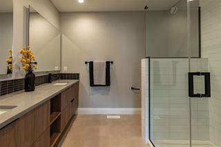 Photo 18: 6070 106 Street in Edmonton: Zone 15 House for sale : MLS®# E4178020