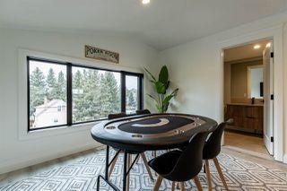 Photo 32: 6070 106 Street in Edmonton: Zone 15 House for sale : MLS®# E4178020