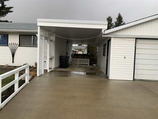 Photo 24: : Westlock House for sale : MLS®# E4179441
