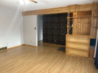 Photo 11: : Westlock House for sale : MLS®# E4179441