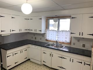 Photo 5: : Westlock House for sale : MLS®# E4179441