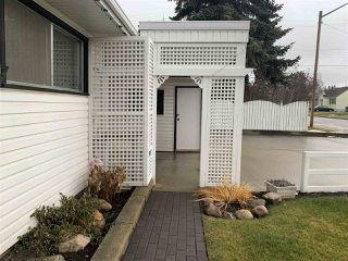 Photo 23: : Westlock House for sale : MLS®# E4179441