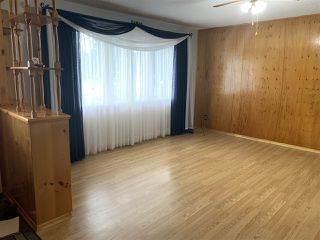 Photo 9: : Westlock House for sale : MLS®# E4179441