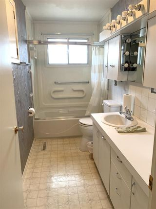 Photo 7: : Westlock House for sale : MLS®# E4179441