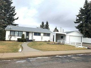 Photo 1: : Westlock House for sale : MLS®# E4179441