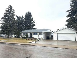 Photo 2: : Westlock House for sale : MLS®# E4179441
