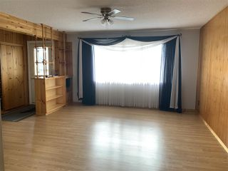 Photo 8: : Westlock House for sale : MLS®# E4179441