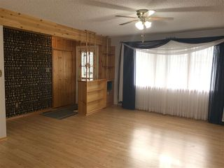 Photo 10: : Westlock House for sale : MLS®# E4179441