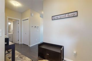 Photo 3: 26 SOLANO Court: Fort Saskatchewan House for sale : MLS®# E4187417