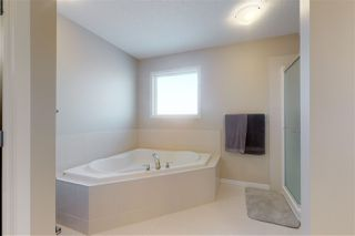 Photo 27: 26 SOLANO Court: Fort Saskatchewan House for sale : MLS®# E4187417