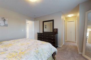 Photo 23: 26 SOLANO Court: Fort Saskatchewan House for sale : MLS®# E4187417