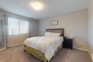 Photo 22: 26 SOLANO Court: Fort Saskatchewan House for sale : MLS®# E4187417