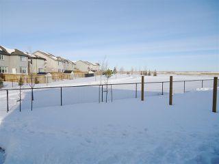 Photo 44: 26 SOLANO Court: Fort Saskatchewan House for sale : MLS®# E4187417