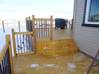 Photo 41: 26 SOLANO Court: Fort Saskatchewan House for sale : MLS®# E4187417