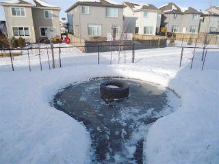 Photo 43: 26 SOLANO Court: Fort Saskatchewan House for sale : MLS®# E4187417