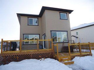 Photo 39: 26 SOLANO Court: Fort Saskatchewan House for sale : MLS®# E4187417