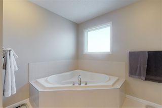 Photo 28: 26 SOLANO Court: Fort Saskatchewan House for sale : MLS®# E4187417
