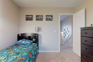 Photo 30: 26 SOLANO Court: Fort Saskatchewan House for sale : MLS®# E4187417