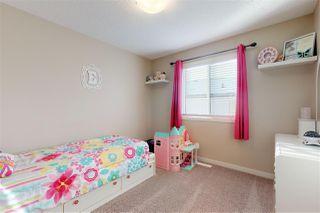 Photo 31: 26 SOLANO Court: Fort Saskatchewan House for sale : MLS®# E4187417
