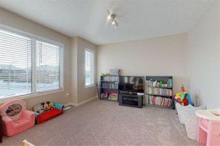 Photo 18: 26 SOLANO Court: Fort Saskatchewan House for sale : MLS®# E4187417
