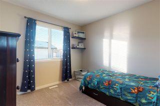 Photo 29: 26 SOLANO Court: Fort Saskatchewan House for sale : MLS®# E4187417