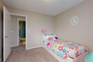 Photo 32: 26 SOLANO Court: Fort Saskatchewan House for sale : MLS®# E4187417