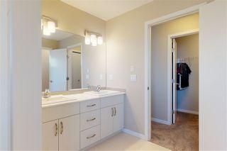 Photo 26: 26 SOLANO Court: Fort Saskatchewan House for sale : MLS®# E4187417