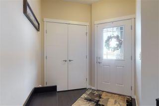 Photo 2: 26 SOLANO Court: Fort Saskatchewan House for sale : MLS®# E4187417