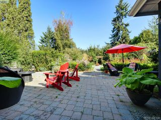 Photo 14: 750 Wain Road in NORTH SAANICH: NS Deep Cove Single Family Detached for sale (North Saanich)  : MLS®# 421136