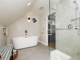 Photo 7: 750 Wain Road in NORTH SAANICH: NS Deep Cove Single Family Detached for sale (North Saanich)  : MLS®# 421136
