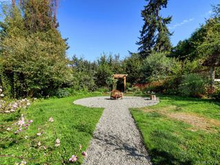 Photo 15: 750 Wain Road in NORTH SAANICH: NS Deep Cove Single Family Detached for sale (North Saanich)  : MLS®# 421136