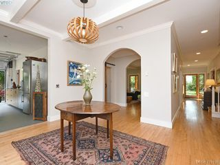 Photo 5: 750 Wain Road in NORTH SAANICH: NS Deep Cove Single Family Detached for sale (North Saanich)  : MLS®# 421136