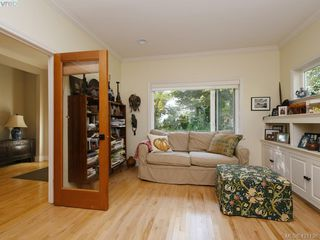 Photo 13: 750 Wain Road in NORTH SAANICH: NS Deep Cove Single Family Detached for sale (North Saanich)  : MLS®# 421136