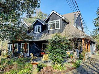 Photo 29: 750 Wain Road in NORTH SAANICH: NS Deep Cove Single Family Detached for sale (North Saanich)  : MLS®# 421136