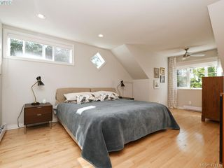 Photo 6: 750 Wain Road in NORTH SAANICH: NS Deep Cove Single Family Detached for sale (North Saanich)  : MLS®# 421136