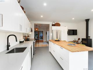 Photo 24: 750 Wain Road in NORTH SAANICH: NS Deep Cove Single Family Detached for sale (North Saanich)  : MLS®# 421136