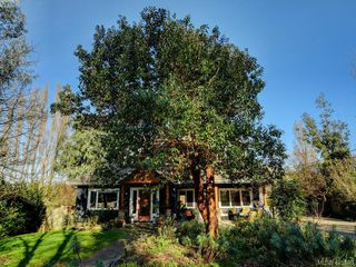 Photo 28: 750 Wain Road in NORTH SAANICH: NS Deep Cove Single Family Detached for sale (North Saanich)  : MLS®# 421136