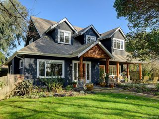 Photo 27: 750 Wain Road in NORTH SAANICH: NS Deep Cove Single Family Detached for sale (North Saanich)  : MLS®# 421136