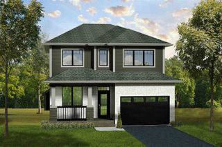 Main Photo: Lot SE11 44 Shirley Elliot Court in Bedford: 20-Bedford Residential for sale (Halifax-Dartmouth)  : MLS®# 202004653
