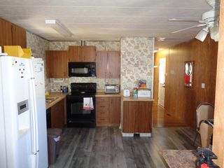 Photo 7: 117-1175 Rose Hill Road in Kamloops: Valleyview Manufactured Home for sale : MLS®# 155642