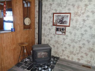 Photo 11: 117-1175 Rose Hill Road in Kamloops: Valleyview Manufactured Home for sale : MLS®# 155642