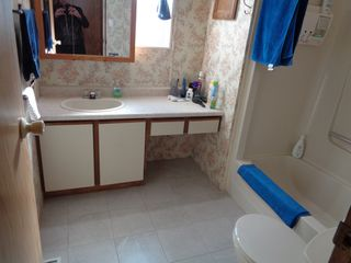 Photo 13: 117-1175 Rose Hill Road in Kamloops: Valleyview Manufactured Home for sale : MLS®# 155642