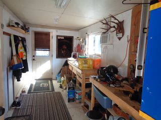 Photo 6: 117-1175 Rose Hill Road in Kamloops: Valleyview Manufactured Home for sale : MLS®# 155642