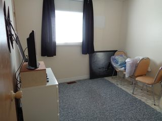 Photo 14: 117-1175 Rose Hill Road in Kamloops: Valleyview Manufactured Home for sale : MLS®# 155642