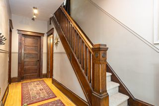 Photo 3: 659 Clifton Street in Winnipeg: West End House for sale (5C)  : MLS®# 1914302