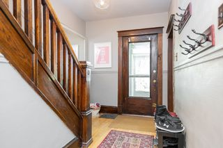 Photo 2: 659 Clifton Street in Winnipeg: West End House for sale (5C)  : MLS®# 1914302